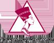 ASAPS logo web