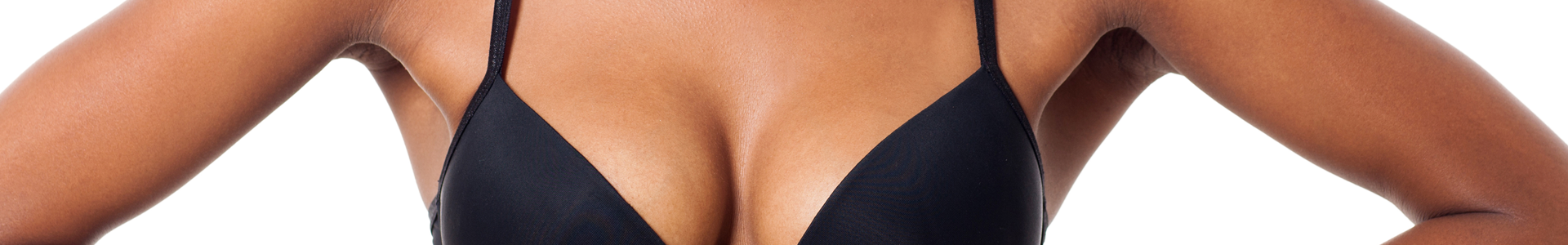 Gallery Breast without implant header